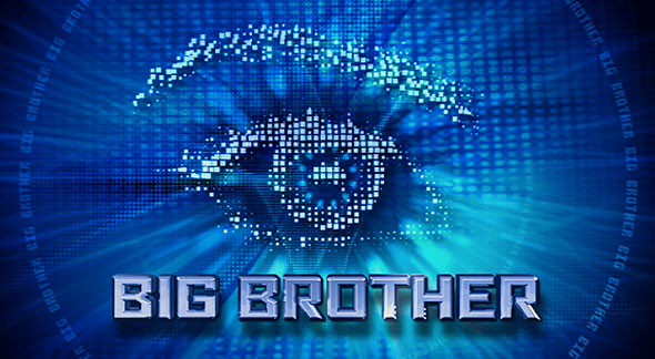 The Bad Machines music on Big Brother Australia 2005